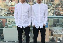 Dobre Twins