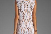 crochet patterns vaso
