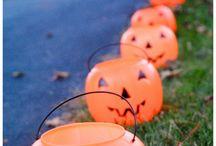 Halloween Spooktacular 2014