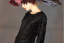 Acotto.flower