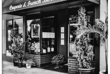 Restaurants Sarasota