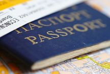 Immigration Solicitors UK / Andrew Williams Solicitors providing dextrous Immigration solicitors in the UK.