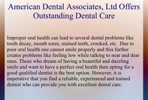 Dentist 60632 / Dentist Lincoln Park Chicago dentist services include Kedzie periodontist, Kedzie dental, Cicero implant, Cicero Pedodontist, Palos dentist, Palos dental implant in Chicago.