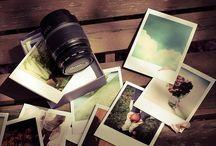 Ideas Photografy