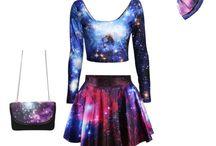galaxy awesomess