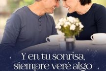 Matrimonio y familia ❤️❤️ / Cuidemos nuestros matrimonios y familias como el tesoro que son! / by Liz Robles