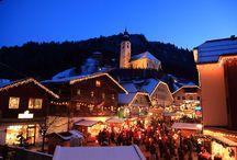 Die besten Tipps im Großarltal / Die schönsten Plätze im Großarltal, Salzburger Land