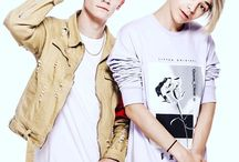 Bars and Melody❤