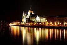 Hungary / Magyarország képekben