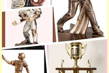 Basketball Trophy / Glory Award & Trophy can custom crystal / metal /wooden / glass / resin trophy for basketball.Share your idea,we can make it come true.