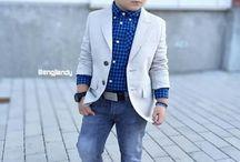 jungen kinder fashion