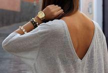 Fashion/Gray