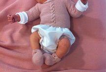 Jersey bebê
