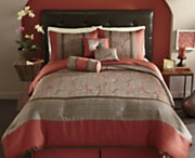 master bedroom  / by 💋Gayna Reed💋