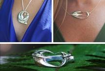 Jay Alders Jewelry / by Jay Alders