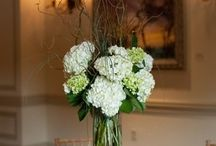 Blomsterinspirasjon