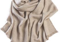 Hand woven scarves / Beautiful 100% baby alpaca scarves, hand woven! Made in Peru.