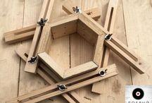 dreveny-naradi-vychytavky