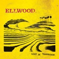 ELLWOOD / by Fat Wreck Chords