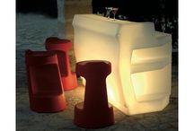 Luces LED / Un toque de distinción a tus interiores y exteriores con originales diseños. http://www.ipmasd.com/es/blog/especial-productos/decoracion-luces-led