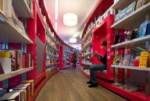 Book Store (my dream)