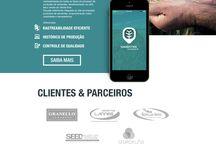 → web/app / by Clodiney Cruz