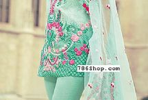 Mina Hassan / Buy Mina Hassan Pakistani clothing online for sale. We ship fully stitched Mina Hassan Lawn and Chiffon dresses with free shipping offer.