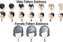 Hair Baldness Treatment Clinics in India
