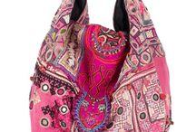 bags n stuff