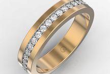 Ring RG0017A