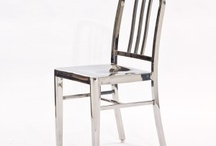 Furniture / by Leslie Berry