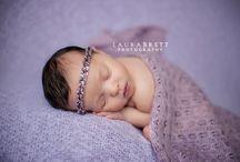 Foto baby / by Irina Sergeeva