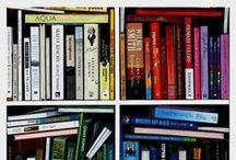 libros para la mare