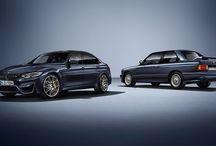 I ♥️ BMW