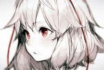 Manga ♥