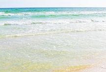 Florida / Florida ist einfach wunderschööön!! ❤️❤️ Die Strände sind der Hammer! Die Menschen sind nett (wenn sie einen nicht beklauen ) Kann es nur wärmstens empfehlen.  Ich will auf jeden Fall wieder dahin!! ☀️