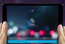 UI/Web/Design