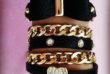 accessory♡