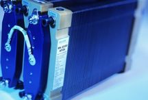 Global Fuel Cell Market 2024