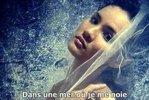 Música Francesa