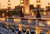 PARIS JE TÁIME
