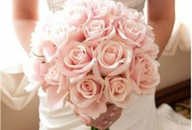 Classic Romance Wedding Package