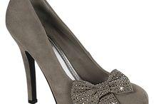 ShoesShoesShoes