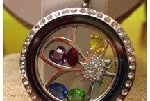 jewelry / by Jesslyn Montanez