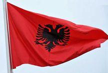 Albania / al.findiagroup.com