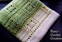 Crochet Daily