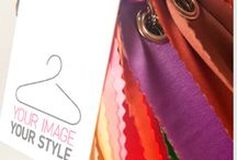 Your image Your style / Image styling # www.yourimageyourstyle.nl#