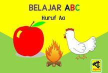 ABC Jagoan Blog / apa yang ada di blog abc jagoan
