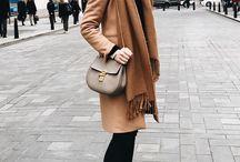 Pratique pour porter des vêtements chauds en hiver