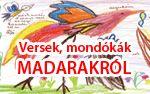 Madaral